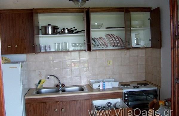 9.5_Kitchen_of_studio