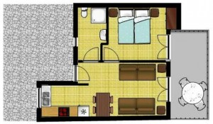 middle-floor-apartments-plan