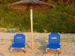 private-beach-villa-oasis-11