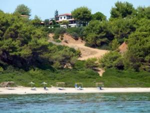 private-beach-villa-oasis-14