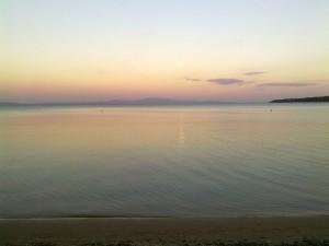 private-beach-villa-oasis-18