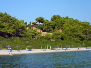 private-beach-villa-oasis-3