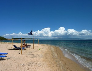 private-beach-villa-oasis-5