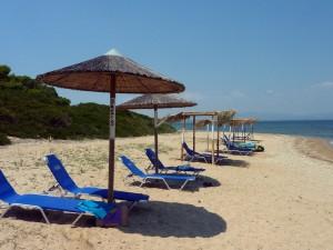 private-beach-villa-oasis-8
