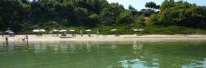 private-beach-villa-oasis-f6