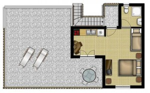 top-floor-apartments-plan