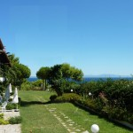 Villa Oasis - Accommodation Halkidiki