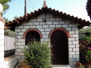 villa-oasis-garden-11