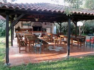 villa-oasis-garden-13
