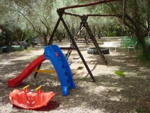 villa-oasis-garden-15