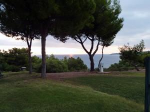 villa-oasis-garden-18