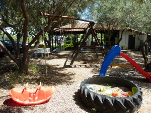 villa-oasis-garden-26