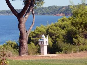 villa-oasis-garden-28