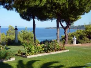 villa-oasis-garden-29