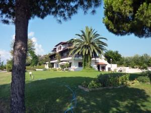 villa-oasis-garden-5