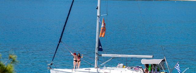 day-sailing-cruise-2