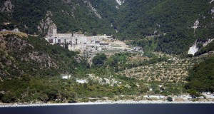 mount-athos-cruise