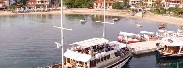 mount-athos-cruises